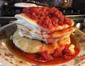 pancakesplus