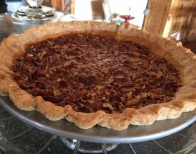 maple-pecan-pie